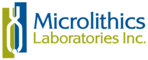 Microlithics Laboratories Inc.